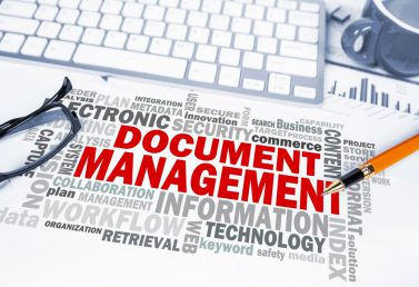 https://empellorcrm.com/document-management-with-dynamics-crm/